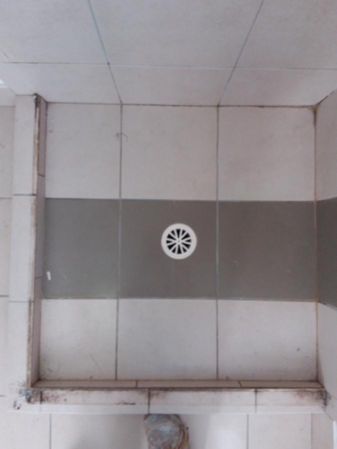 Aquashield Bathrooms - recent works before 2