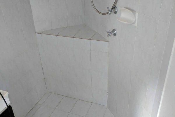 Aquashield Bathrooms - Smart Seal -IMG_20170624_093355