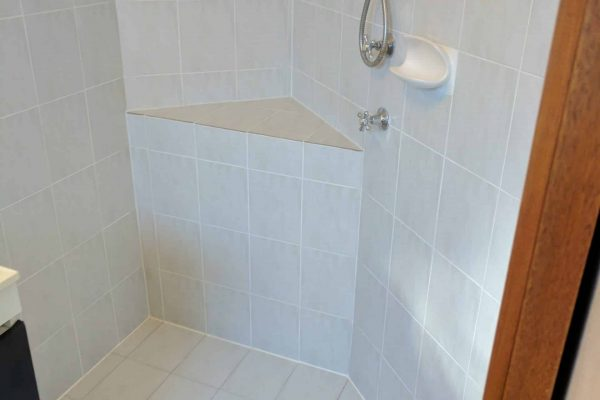 Aquashield Bathrooms - Smart Seal -IMG_20170624_150124